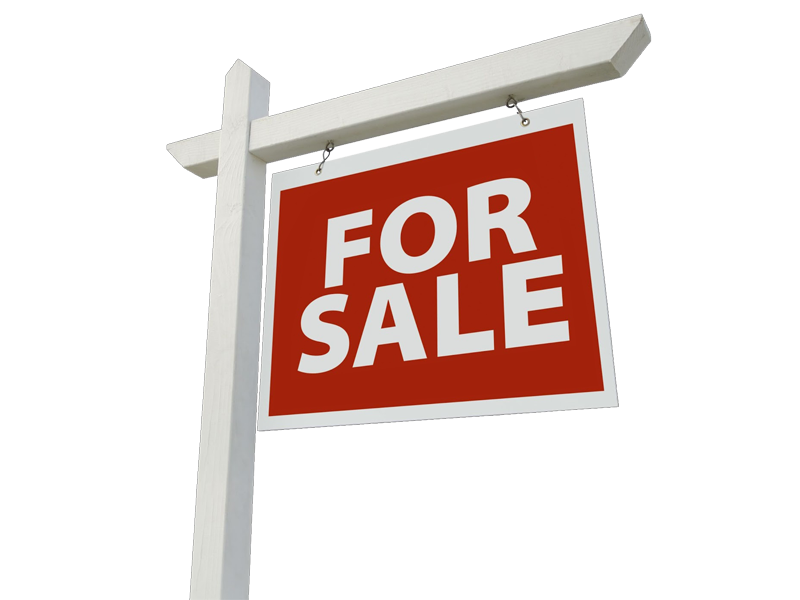 house-for-sale-sign-png-for-sale-sign_1.jpg